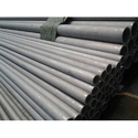 Cold Drawn Stainless Steel Pipes