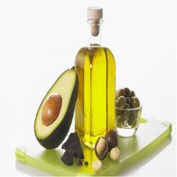 Avocado Oil at Best Price in India