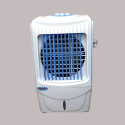 12 Mini Air Cooler
