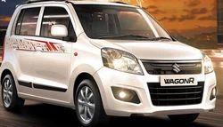 Wagonr Car Repairing Service