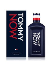 Tommy Now Mens Perfumes