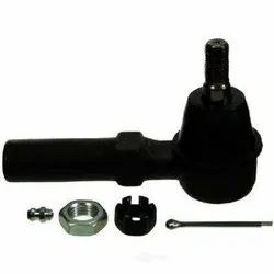 TIE ROD END ES 3689