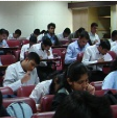 Electronic Engineering Course For 1st year