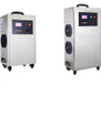 OZ-N 10-40G Mobile Ozone Generators