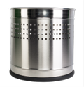 Steel Perforated Open Bin