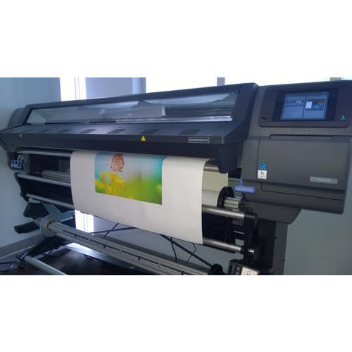 Latex Printing Services, Latex Printing, लेटेक्स छपाई
