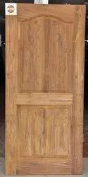 Burma Door (Teak)