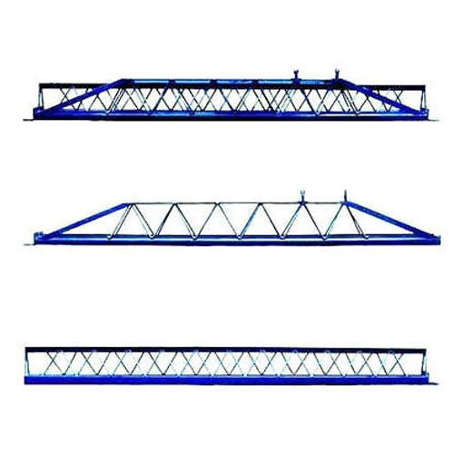 Acrow Span Scaffolding Fittings