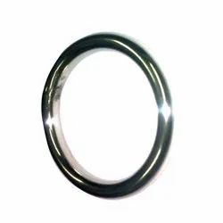 Stainless Steel Ring for Railing Fitting