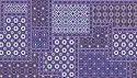 Custom Design Fabric Printing Service