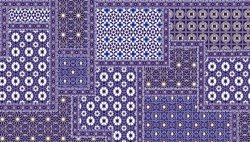 Screen 10-15 Days Custom Design Fabric Printing Service, in Jodhpur, Print Size: 44 Inches