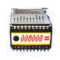 DD810 PR Burner Controller