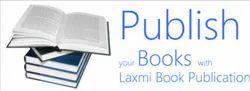 Publish Your Books Service