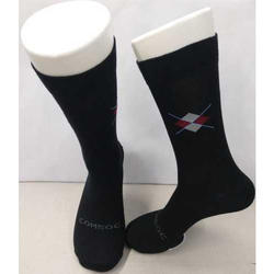 Mens Socks - Gents Socks Latest Price, Manufacturers & Suppliers