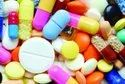 Pharmaceutical Ethical Marketing In Jammu and Kashmir