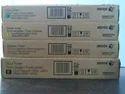 Genuine Xerox AltaLink C8030/C8035/C8045/C8055/C8070 CMYK Toner Cartridge Set