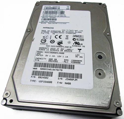 CISCO AIR-CAP1602I-A-K9 802.11A//G//N CNTRLR-BSD WRLSSP