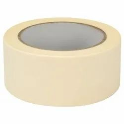 Hirani Polyplast Singal Side Paper Tape, for Packaging