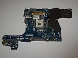 Dell Latitude E5400 Cn 0c949c Laptop Motherboard Dell Latitude