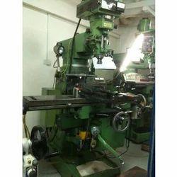 Grinding Machine Repairing Service
