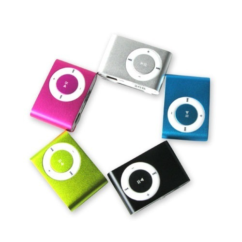 Image result for mp3 player