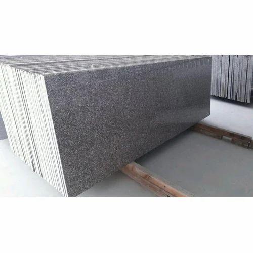 Brazilian Granite Slab 18 20mm Rs 95 Square Feet Sharma Granites Id 20113532388