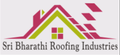 Sri Bharthi Roofing Industries Private Limited