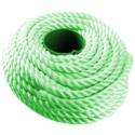 Resham Rope