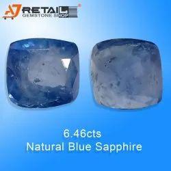 6.05 Ratti Blue Sapphire