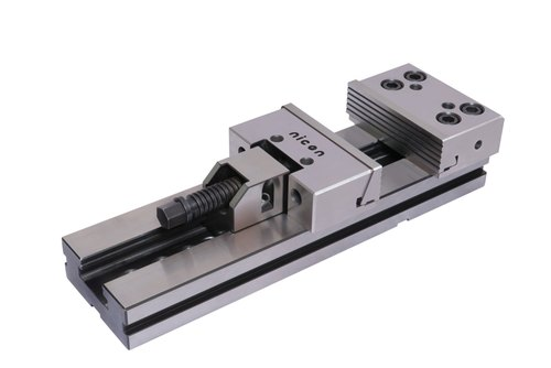 """Swivel Angle Plate 4/"""" x 5/"""" Tilting Tables 102 x 125mm Adjustable Swivel Table"""