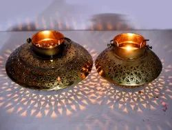 Decorative Lantern Candle Holders T-Light Holders Hotel Home Decorative Items