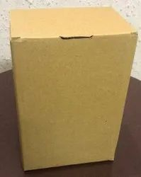 3-Ply Packaging Box