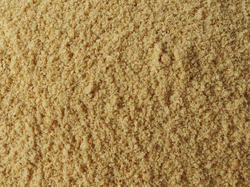 Diesel Slurriable Guar Gum Powder