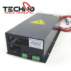HY-W150 Laser Power Supply For 150w Laser Tube
