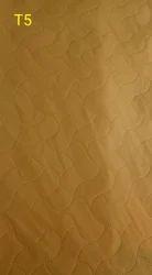 Textured Non Woven Fabric