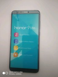 Honour Mobile Service