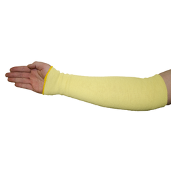 Kevlar Aramid sleeves