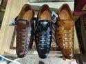 Men Leather Designer Shoes
