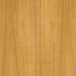 Natural Plywood Veneer Sheet, Thickness (Millimetre): 3 Mm, Size: 8x4