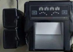 Used Crossmatch Aadhar Kit