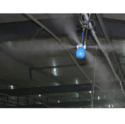 Humidification Mist System