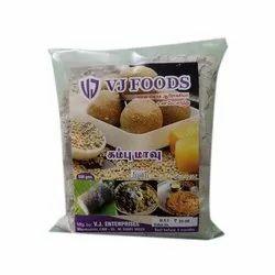 VJ foods 500 Gms Millet Flour