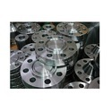 API Companion Flanges