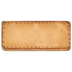 Leather Printing Services, Leather Printing in Delhi