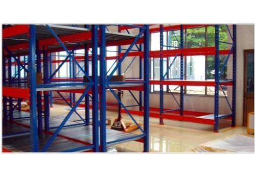 storage systems - automated material storage system manufacturer