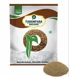 Carom Seeds (Ajwain), 500 g