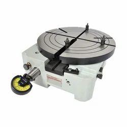 Electronic Mechanical Comparator