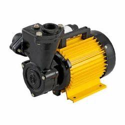 CRI Pump XCITE-100