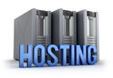 Web Hosting & Domain Services