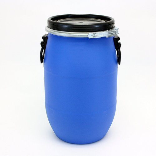 Chemical Resistant Storage Container Aditya Polycontainer Pvt Ltd